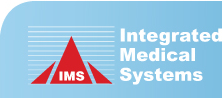 Integrated Medical Systems